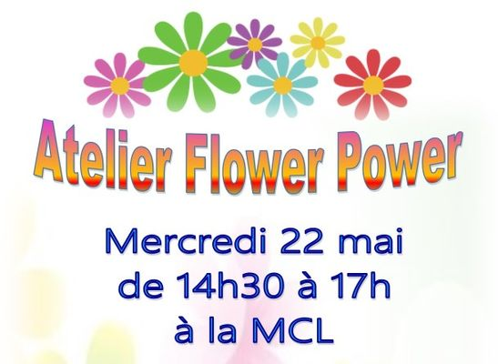 Atelier_flower_power_MCL_22_05_19.jpg