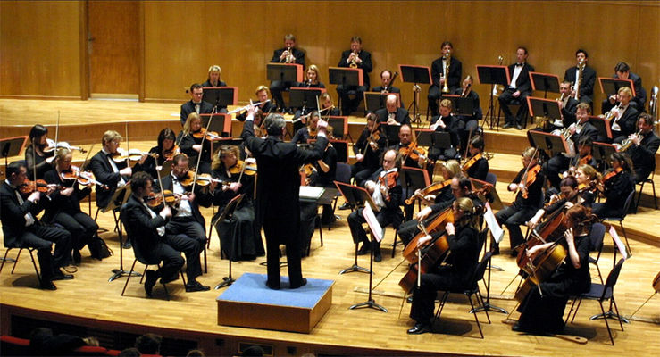 orchestre_douai.jpg