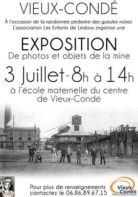 exposition-photos-mine-vieux-condé-valenciennes.jpg