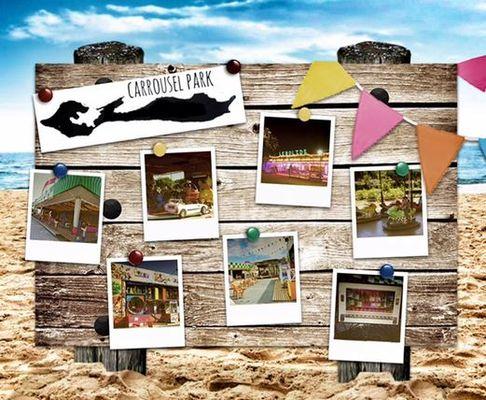 fete-foraine-iledere-carrouselpark.jpg