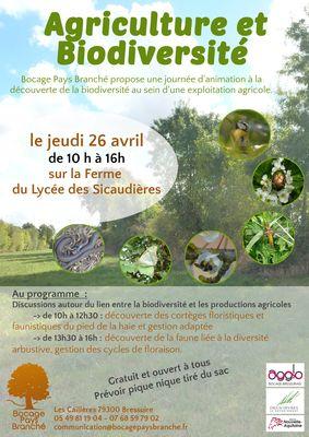 180426-bressuire-agriculture-biodiversite.jpeg