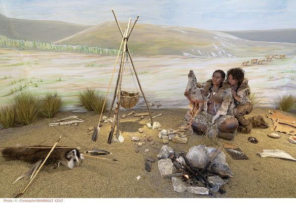 Musée_prehistoire_Grand_Pressigny.jpg