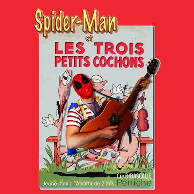 14.04.19 spiderman_14avr19.jpg