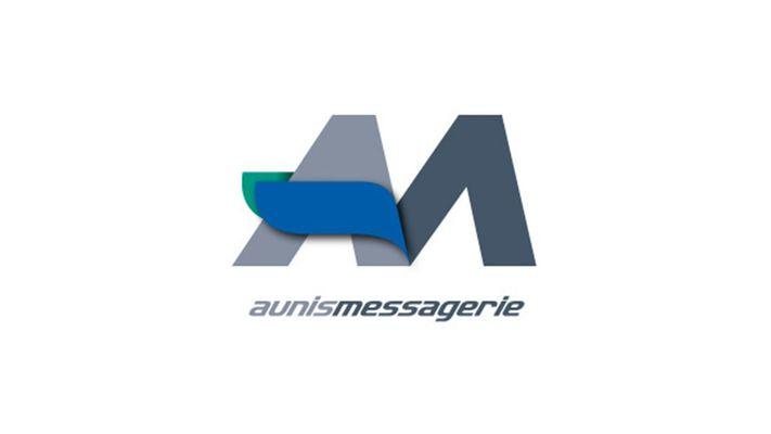 AUNIS MESSAGERIE.jpg