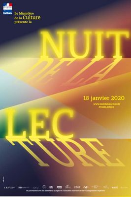 nuit_lecture_2020 copie.jpg