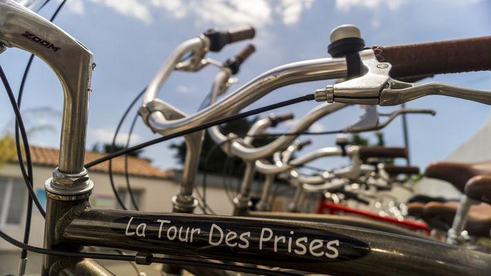 Tour des Prises.jpg