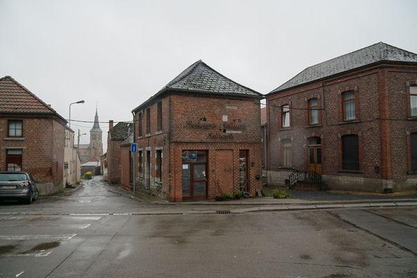 boulangerie Dufrasnes 3.JPG
