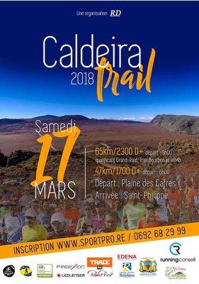 caldeira trail 2018.jpg