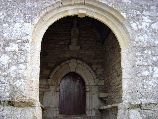 église - Lignol - crédit photo CCPRM.JPG