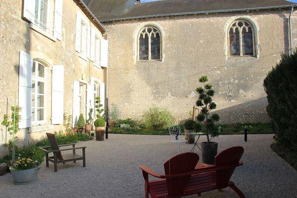 les chambres saint martin vallée de la loire.jpg