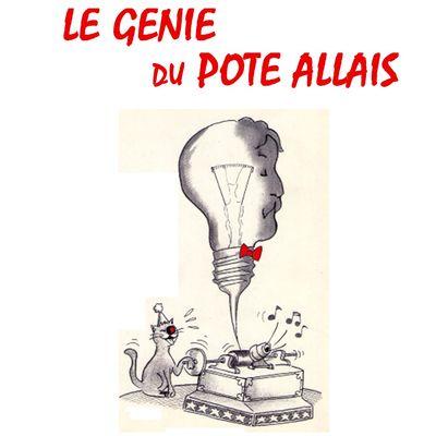 13.10.2018 Le génie du Pote Allais.JPG