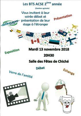 181113-chiche-soiree-debat.jpg