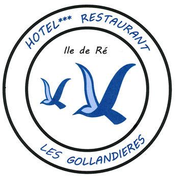 Hôtel les Gollandières logo (1).jpg