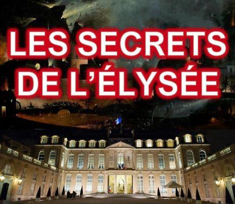 Conference_les_secrets_de_l_Elysee_06_07_19.jpg
