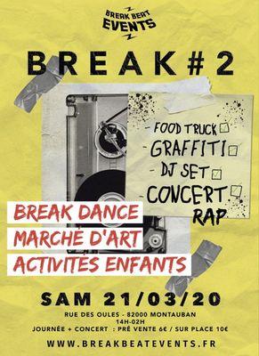 21.03.20 break #2.jpg
