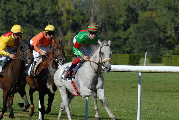 Courses_Hippiques_Hippodrome_La_Roche_Posay ©Societe des courses.JPG