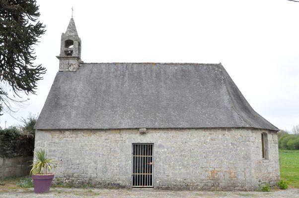 chapelle de la Vraie Croix - Locmalo - ©RMCom (13).JPG