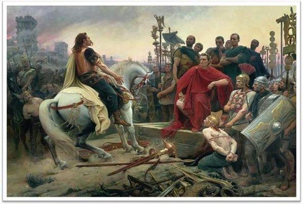 conférence Jules César la guerre des Gaules 17 novembre.jpg