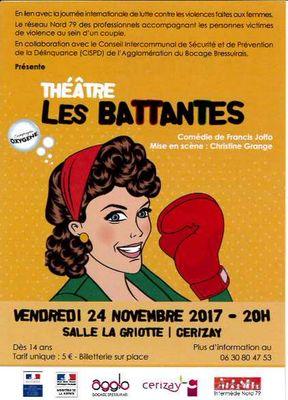 171124-cerizay-theatre-battantes.jpg