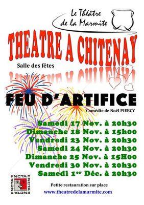 affiche_theatre_18_1.jpg