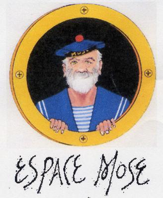 Espace_Mose.jpg