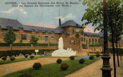 Auchel_-_Grands_Bureaux_des_mines_de_Marles__A_-bf864-e1d09.jpg