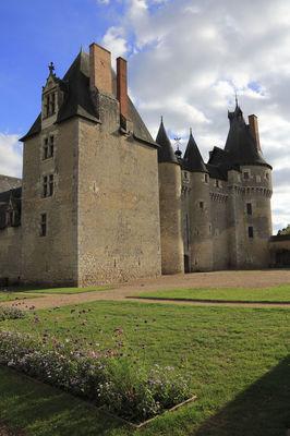 Château de Fougères-sur-Bièvre © Gilles Codina - CMN 3.jpg
