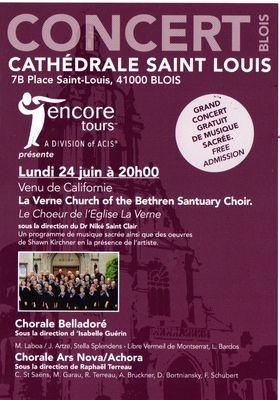 concert-cathedrale-saint-Louis.jpg
