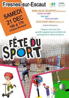 21dec-fête du sport.jpg