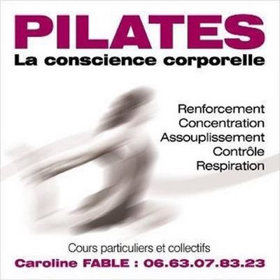 ekilibre-laflotte-pilates-1.jpg