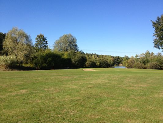 Golf_La_Roche_Posay.JPG