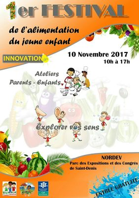 1er festival de l'alimentation du jeune enfant.jpg
