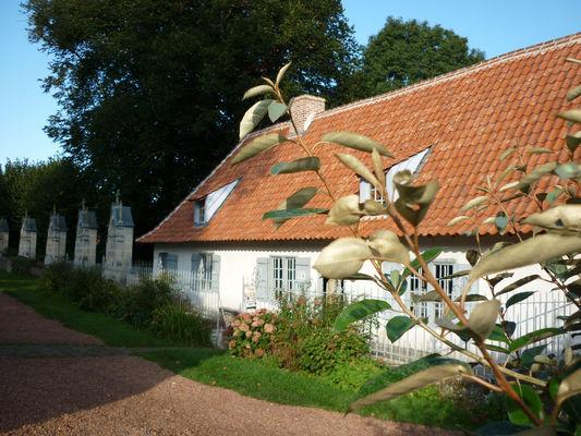 La maison natale de Saint Benoit Labre à Amettes.JPG