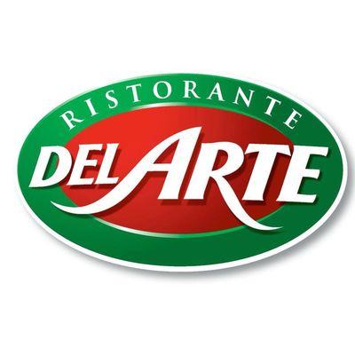 ristorante del arte - petite foret.jpg