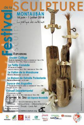16.06.18 au 01.07.18 Festival de la sculpture.JPG