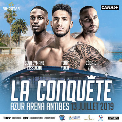 Ringstar---La-Conquete-13-juin-2019---FACEBOOK-ADS---1080-x-1080px.jpg