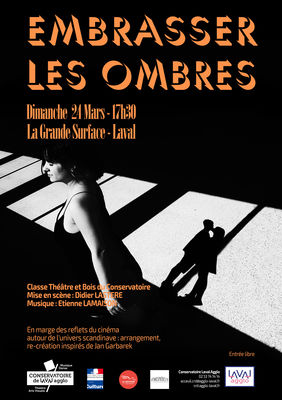 EmbrasserLesOmbres-Affiche-light.jpg