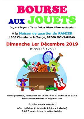 Bourse aux jouets de Montauban.jpg