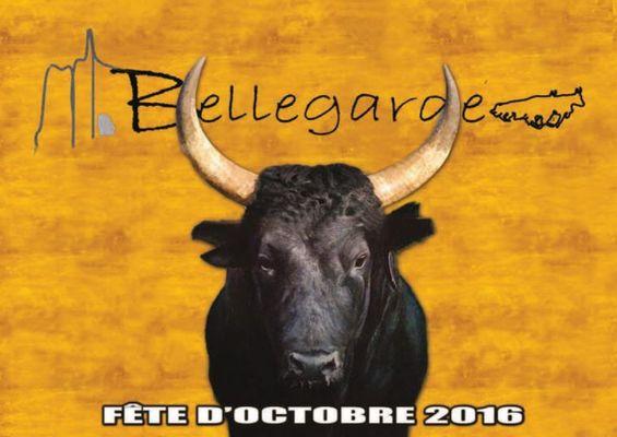 Affiche Fête Bellegarde.JPG