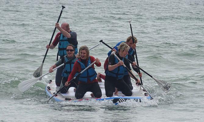 paddle géant ile de ré.jpg