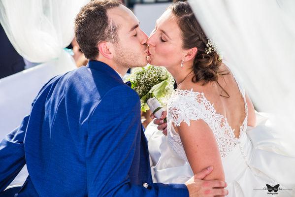 victoria-facella-photographie-mariage-noemie-clement-rivedoux-17-poitou-charente-martime-maries-ile-de-ré-72.jpg