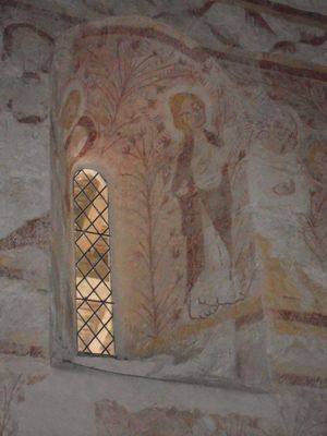 Eglise - Antigny - avt 2012 - ©Rémy Berthon (1).jpg