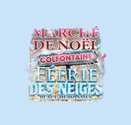 502862_marche_de_noel_colfontaine copie.jpg