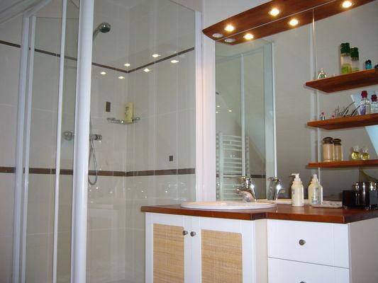 salle de douche Savane .jpg