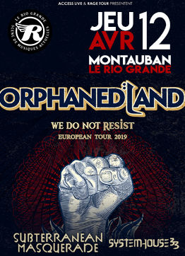 12.04.19-ORPHANED-LAND rio grande.jpg