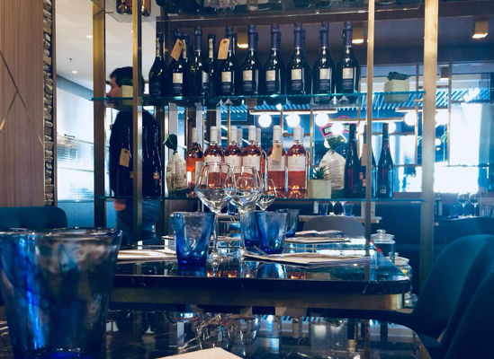 ristorante1.jpg