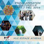 prog-mjc-athena-2016.jpg