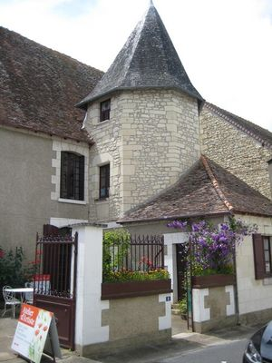 Atelier du vieux chene (2).jpg