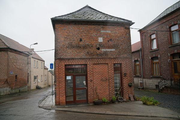 Boulangerie dufrasnes 4.JPG