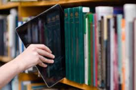 bibliothèque et numérique.jpg